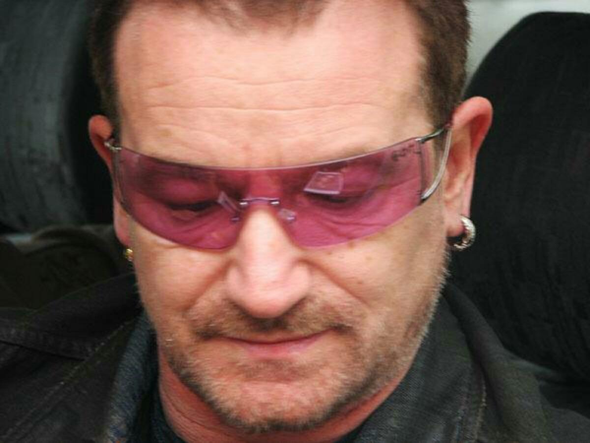 c84c61d2d9 Gafas Emporio Armani Ea 9294/f/s/ . Bono U2 - $ 4,800.00 en Mercado ...