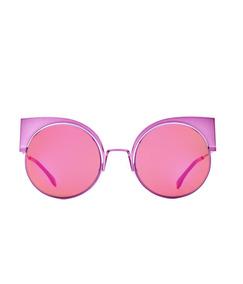 a7b0ddd190 Gafas Fendi Mujer Originales en Mercado Libre Colombia