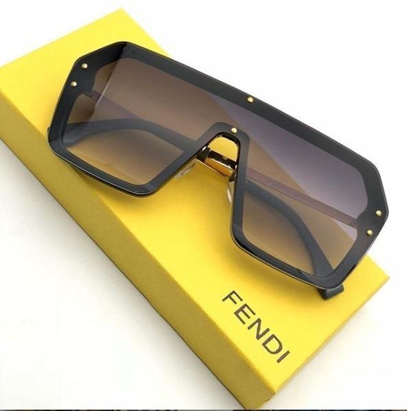 344ac7df41 Gafas Fendi Tipo Originales - $ 300.000 en Mercado Libre