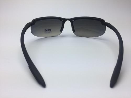 gafas fila de sol original fila sport 100% uv