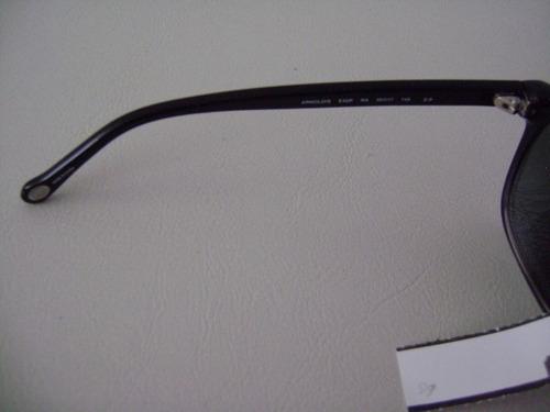 gafas fossil arnolds e4sp original nuevas importadas remate