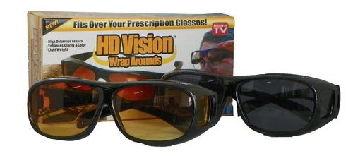 gafas gafas gafas