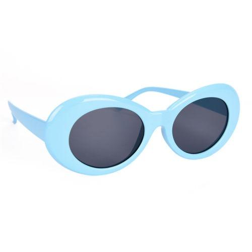 Para Las Mujeres Los Hombres Espejo Gafas Gafas De Sol -   107.990 ... 62c442b86df4