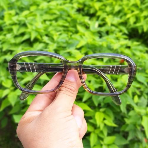 gafas geek asdor italia lentes johnny depp nerd