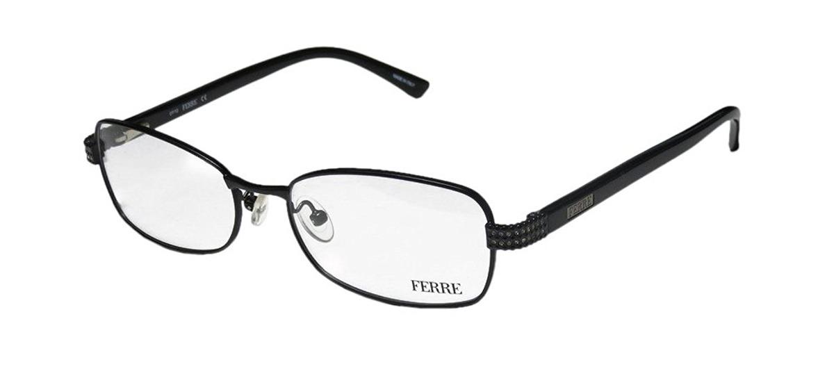 74fc04afea Gafas Gianfranco Ferre 32201 Para Mujer - $ 176.900 en Mercado Libre