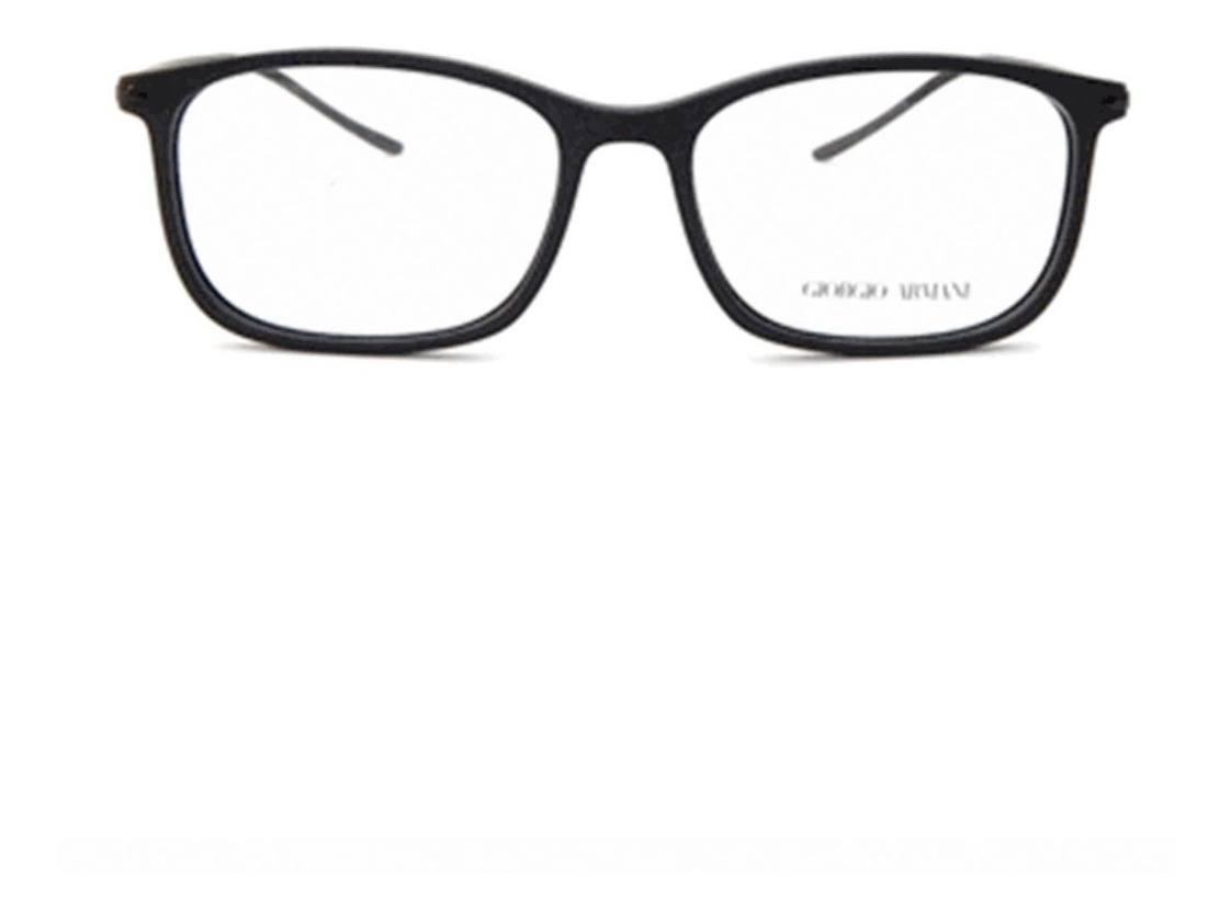 super popular 7e590 e6de1 Gafas Giorgio Armani Opticas Ar 7006 5042 56
