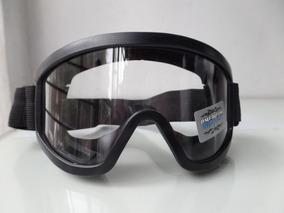 10c16ffa4 Gafas Oakley Medusa Usado en Mercado Libre México