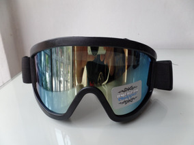338e017933 Gafas Googles Glasses Paintball Airsoft Moto Tactico