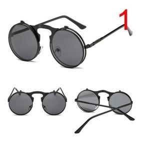 a0e6dfc52e Gafas Lentes De Sol Totto - Gafas De Sol en Mercado Libre Colombia
