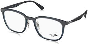 b68ddf5a8e Gafas Monturas Ray Ban Rx 5237 - Gafas en Mercado Libre Colombia