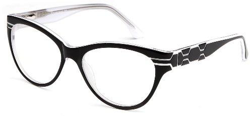 d3f98a622eb92 Gafas Graduadas Wayfarer Para Mujer Anteojos Recetados... -   30.990 ...