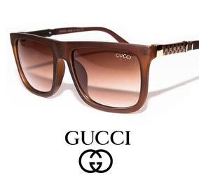 e6ef6beff21 Gafas Gucci Bo 7045 en Mercado Libre Colombia