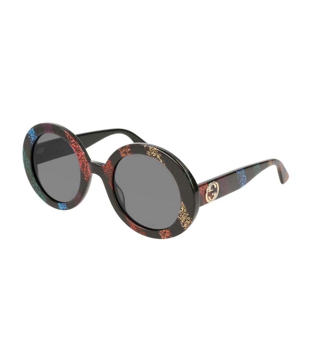 b2d5704ba2 Gafas Gucci Gg0319s 003 Redondas Nueva Coleccion - $ 1.300.000 en ...