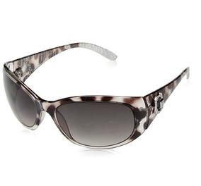 8792907258 Gafas Guess Lentes Originales Nuevos Importados Oferta
