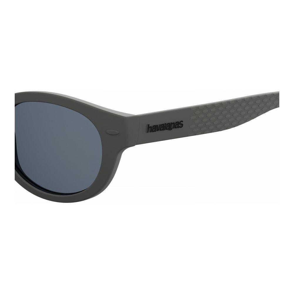 c00a05bc8d Gafas Havaianas Trancoso/m-223842-qie-24-9a -49 Plastico - $ 222.000 ...