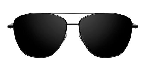 gafas hawkers black dark lax hombre mujer