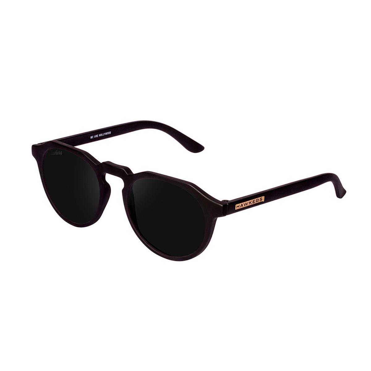 nueva llegada 50% rebajado venta de bajo precio diseño atemporal b03ee 6b6bc gafas hawkers hombre ...