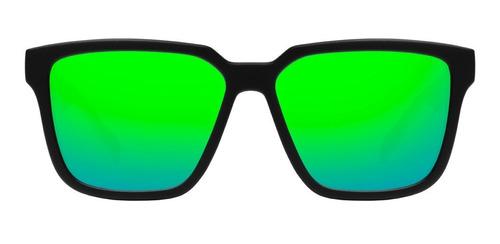 gafas hawkers carbon black emerald motio hombre mujern