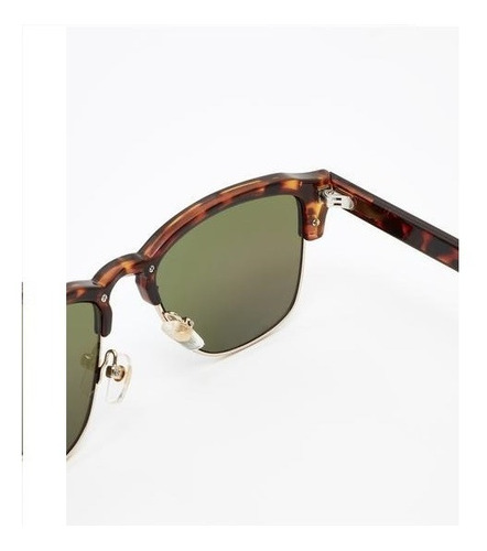 gafas hawkers - emerald new classic
