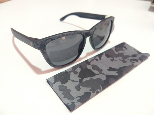 gafas hawkers messi