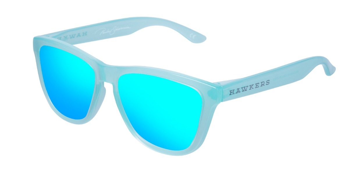 Hawkers · Gafas X Paula Ocean Echevarría hQrCtsd