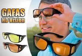 gafas hd vision alta definicion nitidez 2 und nuevo modelo