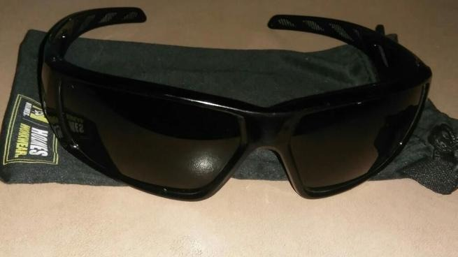 1abb6d700c Gafas Hd Vision Wrap Dia Y Noche 2x1 - $ 10.900 en Mercado Libre