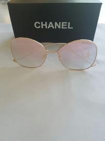 e92ee9c66d Gafas De Sol Mujer Importadas - Anteojos en Mercado Libre Argentina
