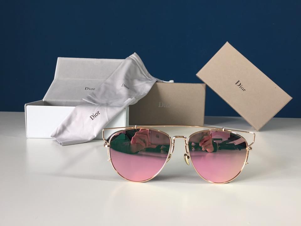d4b94891f3 Gafas Importadas Dior Technologic - $ 4.000,00 en Mercado Libre