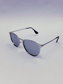 e91508528d Gafas De Sol Redondo Tipo Erika Filtro Uv400 Con Funda. Buenos Aires · Gafas  Importadas Tipo Erika+ Estuche +envio+cuotas Sin Inter. 8 colores