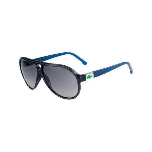 b059d9610b gafas lacoste mercadolibre colombia