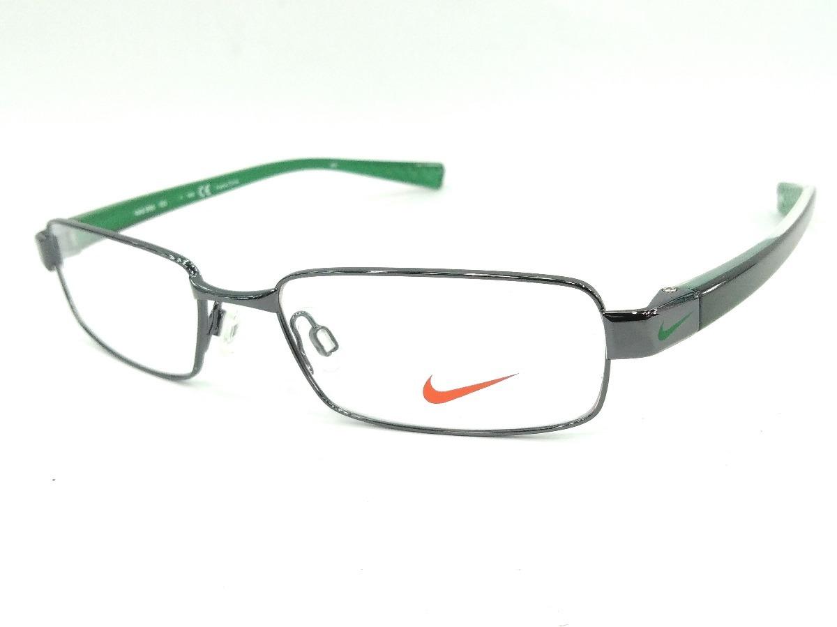 Vistoso Gafas De Marco Nike Adorno - Ideas de Arte Enmarcado ...