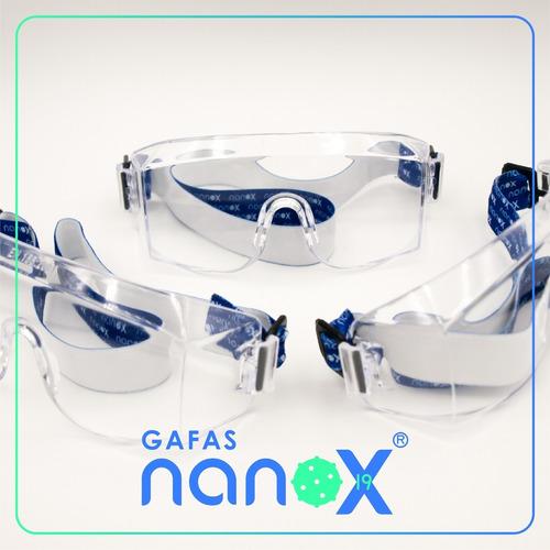 gafas lentes  coronavirus n95 coronavirus covid19 mascarilla