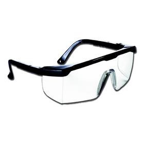 Gafas Lentes De Protección Seguridad Ajustables.