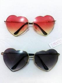 f7a4c248d8 Gafas Tumblr - Gafas De Sol en Mercado Libre Colombia