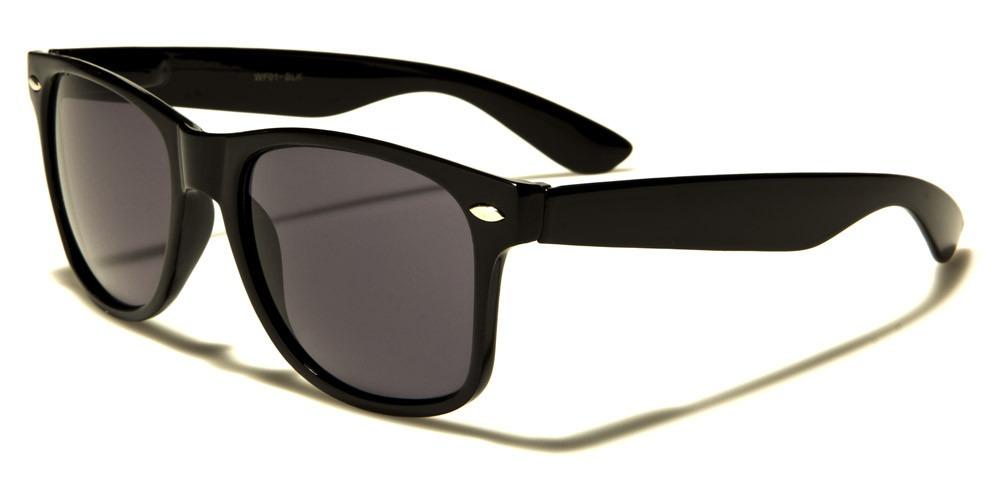 d3af606232 gafas lentes de sol filtro uv 400 estilo wayfarer clubmaster. Cargando zoom.