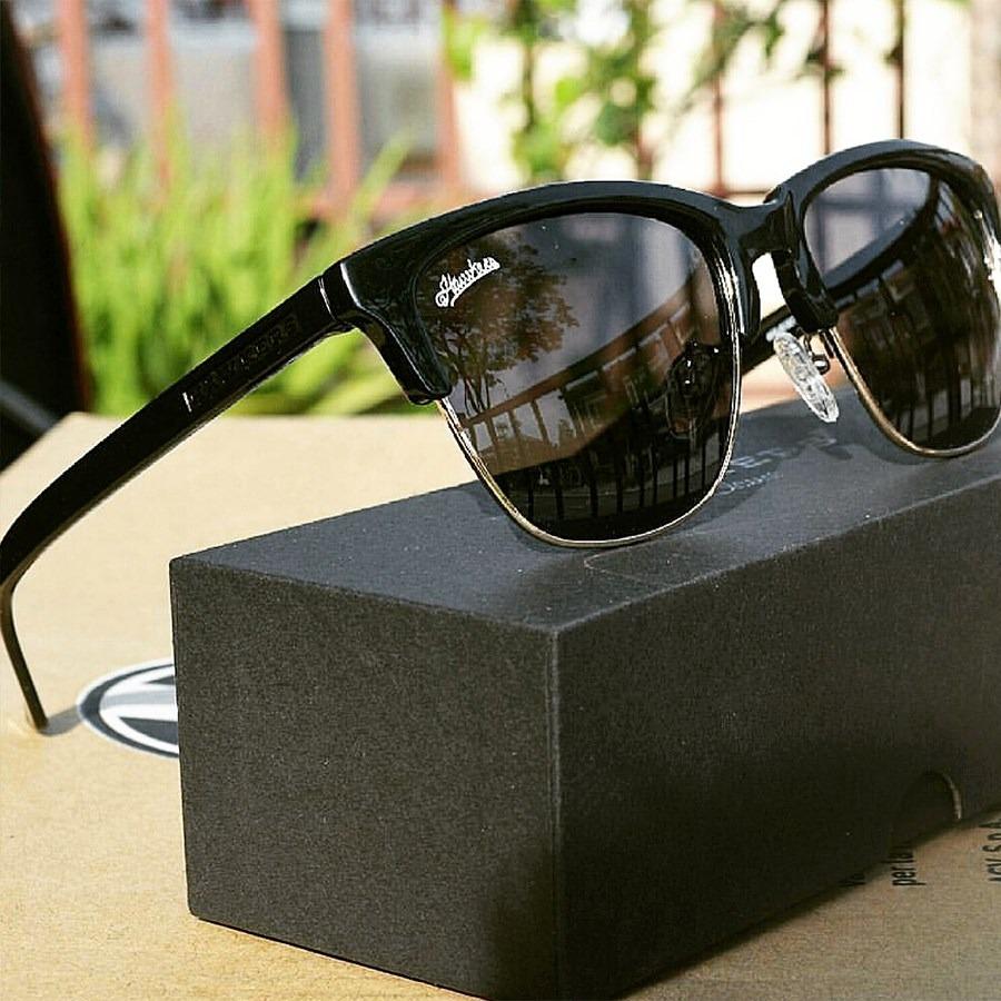 aeb2e08674 Gafas Lentes De Sol Hawkers Diamond Black Dark Classic - $ 699.00 en ...