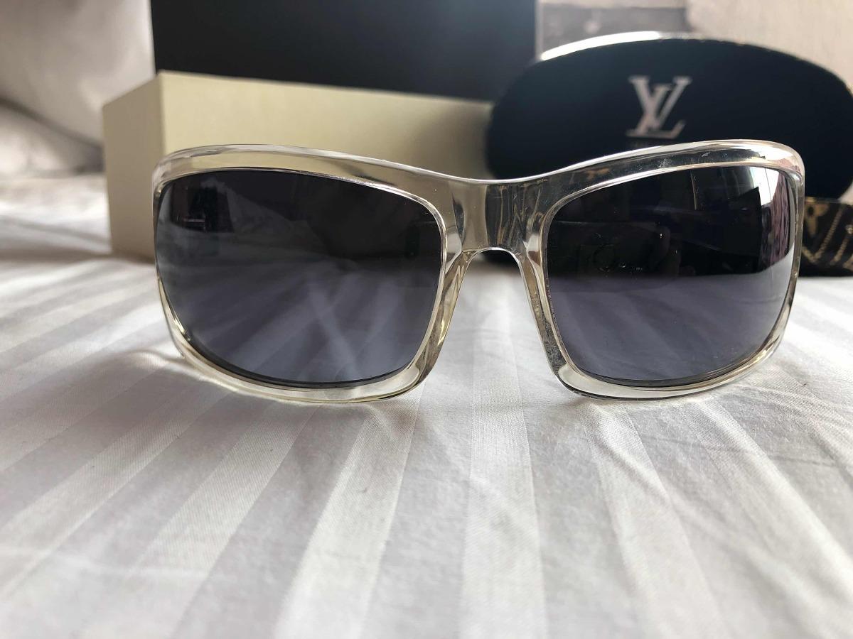 variedades anchas mejor baratas seleccione para auténtico Gafas Lentes De Sol Lv! Únicos De Este Estilo En Venta En El - $ 399.00