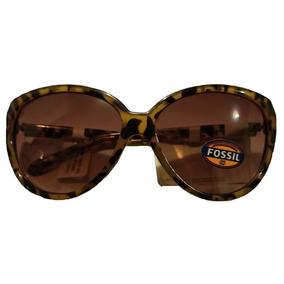 Lentes Sol Mujer Gafas De 3600341 Fossil Square P 3qSA4RLc5j