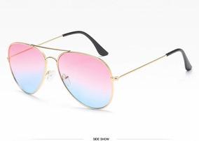 f74e92cad7 Precio. Publicidad. Gafas Lentes De Sol Para Mujer Con Estuche Y Envío  Gratis!