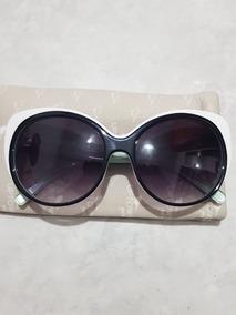 8a60d599ad Uptown Gafas De Sol - Anteojos en Mercado Libre Argentina