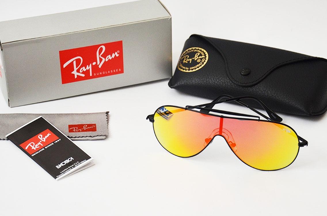 349c4a7959 gafas lentes de sol ray ban filtro uv 400 gfs06 envío gratis. Cargando zoom.