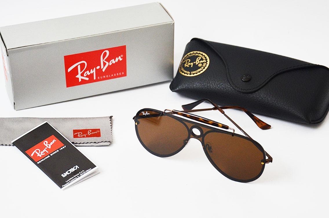 90596b2d12 gafas lentes de sol ray ban filtro uv 400 gfs08 envío gratis. Cargando zoom.