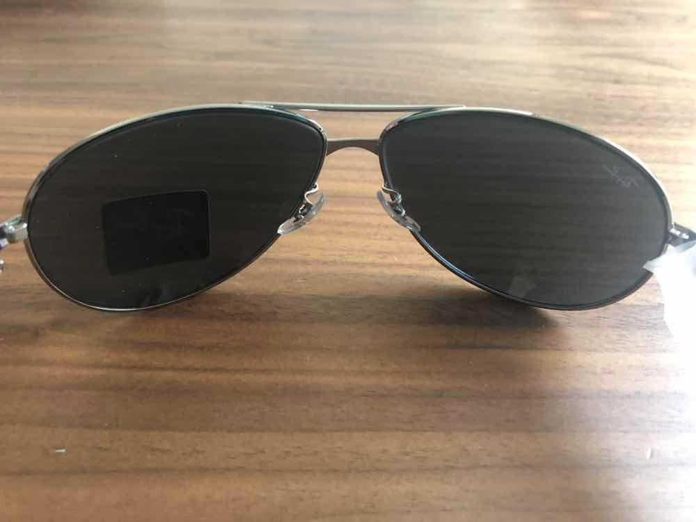 92972afcb6a Gafas - Lentes De Sol Rayban Originales Modelo Rb3393 -   300.000 en ...