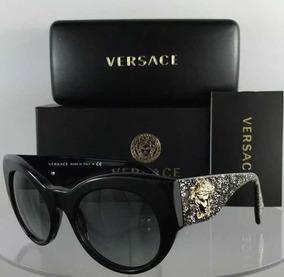ffc7da7b9a Lentes Gianni Versace - Lentes De Sol Versace en Mercado Libre México