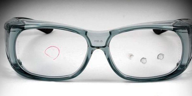 4973fecf49 gafas lentes graduación grado balístico uva uvb tiro caza. Cargando zoom.