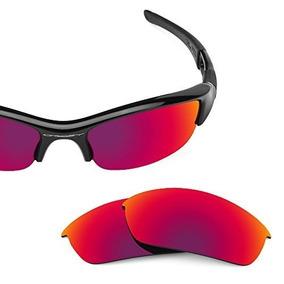 2a06285c45 Gafas Lentes Oakley Mp3 Bluetooth en Mercado Libre México
