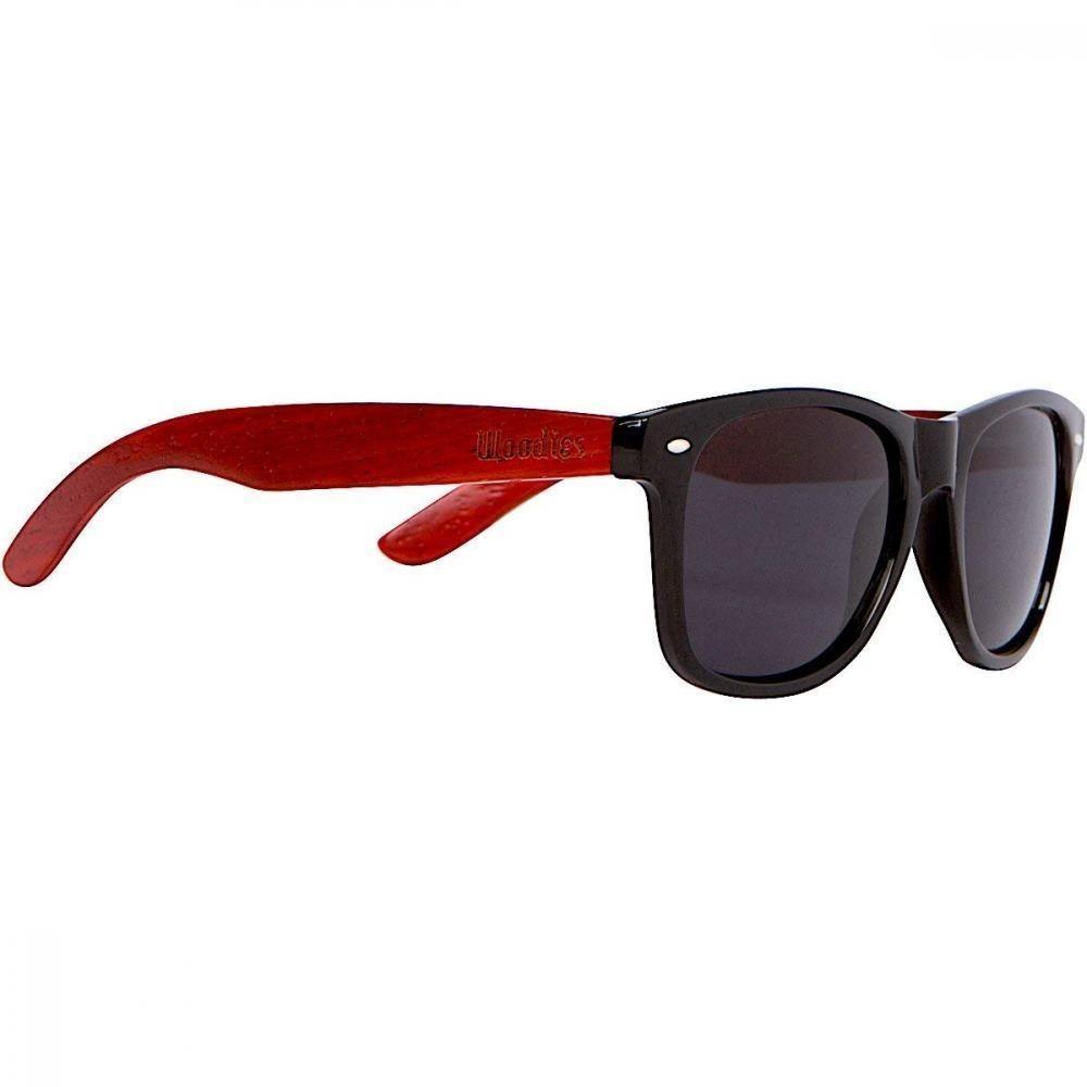 5ad6cf4d97 gafas lentes sol color rojo unisex dama caballero polarizada. Cargando zoom.