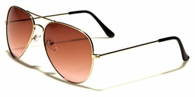 81199ca7b9 Gafas Ray Ban Nuevas Filtro Uv 400 - Lentes Para Sol en Mercado ...