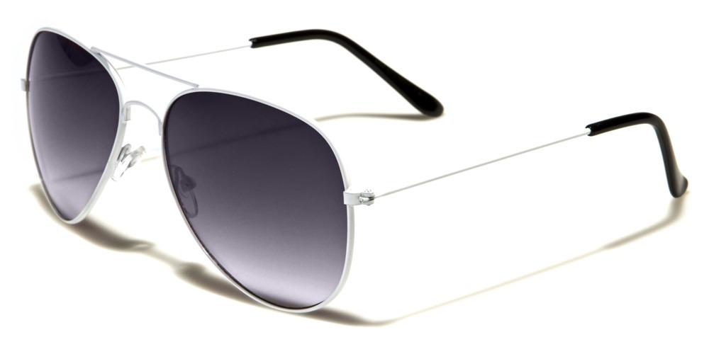 originales hermoso estilo disfruta del precio de descuento Gafas Lentes Sol Filtro Uv 400 Estilo Aviador Marca Aviator
